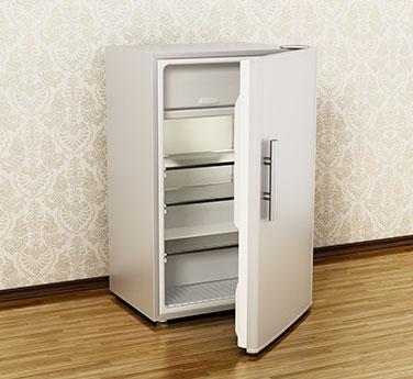 Mini-refrigerateur