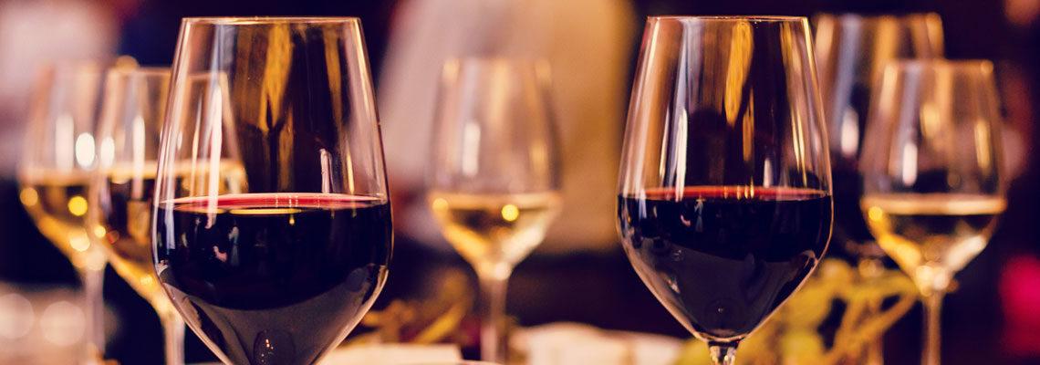 sulfites dans le vin